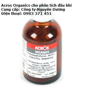 acros-organic-cho-phan-tich-dau-khi-1