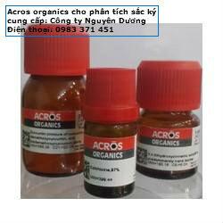 acros-organic-cho-phan-tich-sac-ky-1