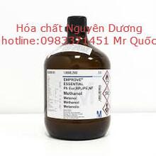 dung-moi-methanol---merck-2